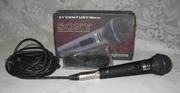 Микрофон Sony DM-910