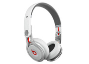 Monster Beats by dr. Dre!