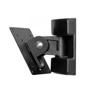 Кронштейн для телевизора или монитора К-120