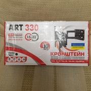 Крепление ТВ настенное Arthouse ART-330