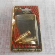 Коннектор RCA Oris