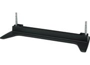 Настольная подставка для ПлазмыPANASONIC (42PV7) ST-42H2-WK